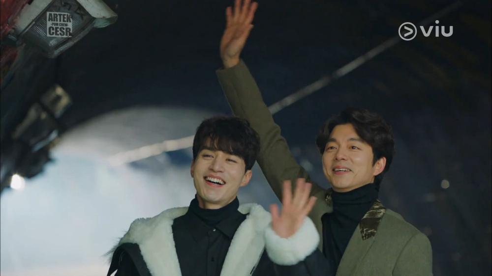 goblin-_-episode-10-_-korean-dramas-_-viu-google-chrome-9_1_2017-6_14_49-pm-04961