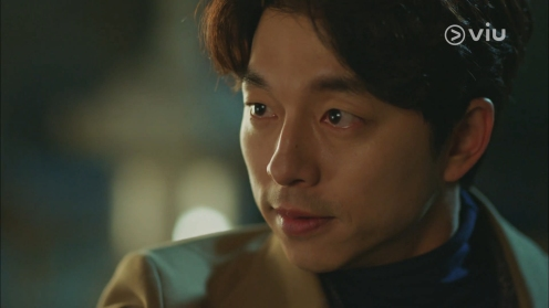 goblin-_-episode-12-_-your-majesty-00182