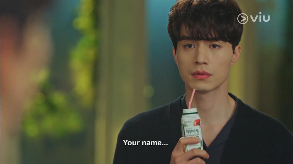 goblin-_-episode-5-_-korean-dramas-_-viu-google-chrome-9_1_2017-1_09_26-pm-01843