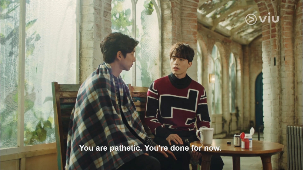 goblin-_-episode-6-_-double-date-with-sunny-12450